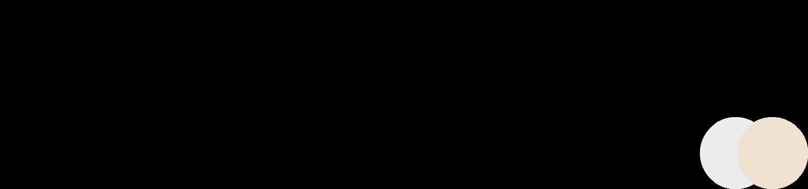 logo SAS ETC