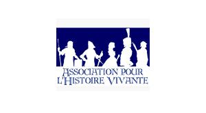 Association pour l'histoire vivante