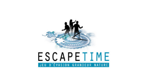 Escapetime